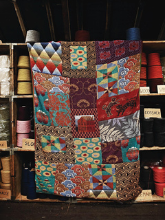 Patchwork_throw_small2