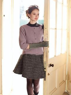 Martha_at_door_small2