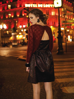 Burgundy_back_small2