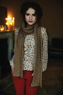 Belle_cable_scarf_small2