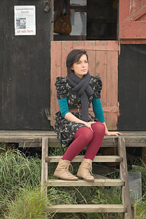 Cherish_scarf_small2