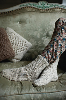 House_socks_pair_small2