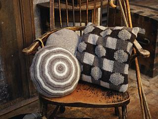 Natural_pillows_small2