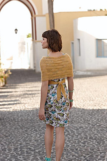 Symi_wrap_back_small2
