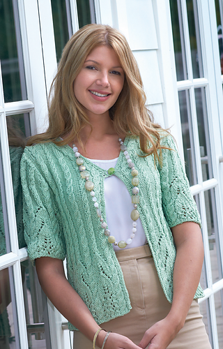Cable_and_lace_cardigan_-_fellis_medium