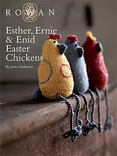 Easter_20chickens_20255x340_20cover_small2