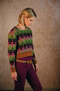 Aberdeen_argyll_sweater_small2