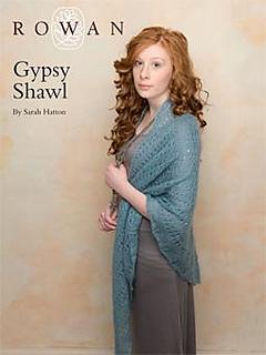 Gypsy_20shawl_20cover_20255x340_small2