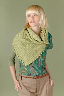 Triangular_scarf_small2