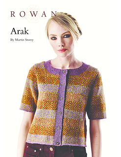 Arak_cover_small2