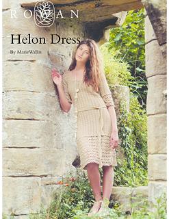 Helon_dress_cover_small2