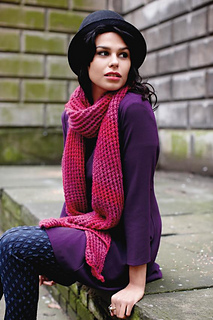Thick_ballard_scarf_2_small2