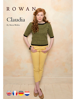 Claudia_cover_small2
