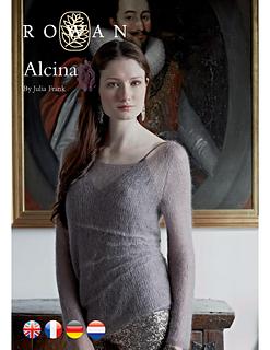 Alcina_cover_small2