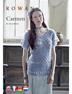 Carmen_cover_small2