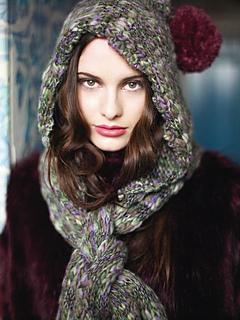 Carona_hooded_scarf_1_small2