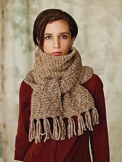Cox_scarf_4_small2