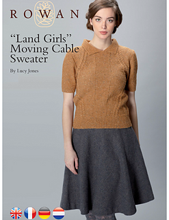 Land_girls_moving_cable_sweater_cover_small2