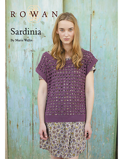 Sardinia_small2