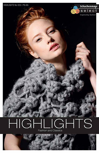 Cover-highlights-005_0_medium
