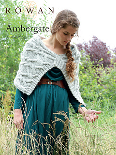 Ambergate_20cover_small2