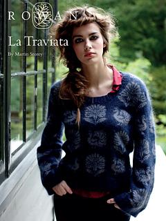 La_20traviata_20cover_small2