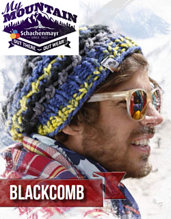 Blackcomb_mountain_small2