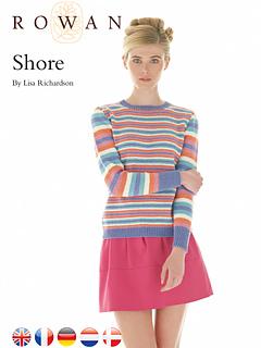 Shore_20cover_small2