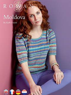 Moldova_20cover_small2