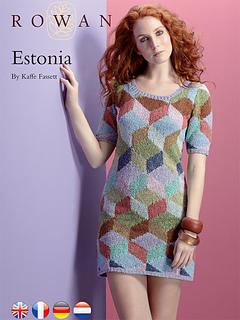 Estonia_20cover_small2