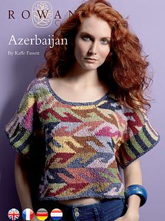 Azerbaijan_20cover_small2