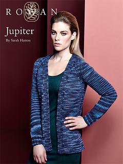 Jupiter_20cover_small2