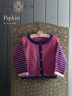 Pipkin_20web_20cov_small2