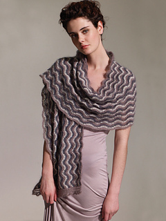 Beaded_ksh_scarf_765_x_1020_small2