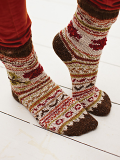 Pine_socks_765_x_1020_small2