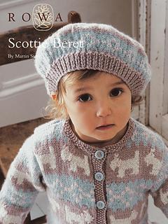 Scottie_beret_web_cov_small2