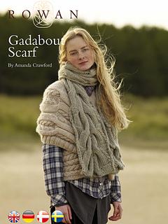 Gadabout_20scarf_20web_20cov_small2
