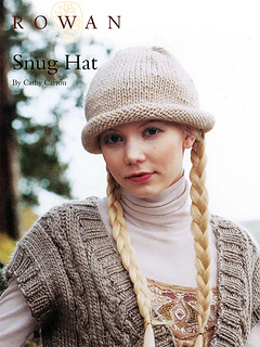 Snug_20hat_20web_20cov_small2