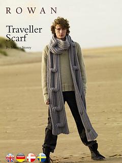 Traveller_scarf_20web_20cov_small2