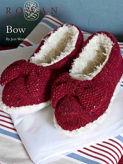 Bow_20slippers_20web_20cov_small2