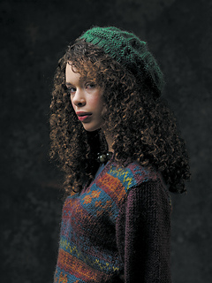 Blanch_beret_web_cov_small2