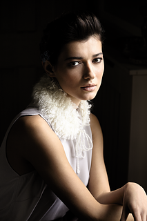 Corsage___fur_scarf_1_small2