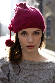 Brooklyn_beanie_small2