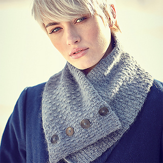 Button_down_scarf_small2