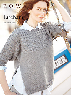 Litcham_webcov_small2