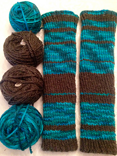 Legwarmers___yarn_small2