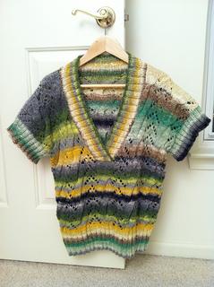 Mom_taiyo_sweater_small2