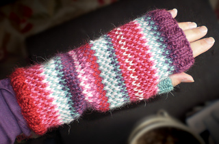 Hermymitts-04_small2