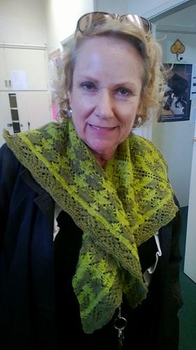 Joan_s_shawl_medium