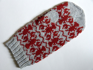 Lobsty_mitts_1500_01_small2
